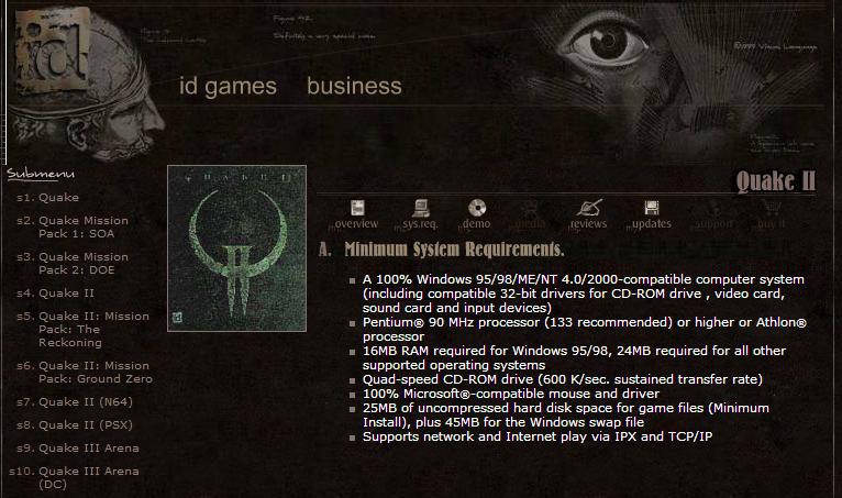id_website